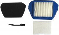 Комплект фильтров для пылесоса Rowenta ZR005401 -