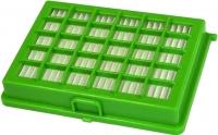 HEPA-фильтр для пылесоса Rowenta ZR004201 -