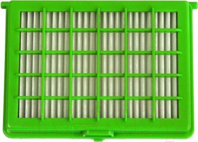 HEPA-фильтр для пылесоса Rowenta ZR004201