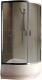 Душевой уголок Radaway Premium Plus A900 (30401-01-01N) -