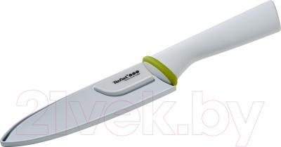 Нож Tefal Zen K1500214 - общий вид