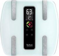 Напольные весы электронные Tefal BM7100S5 -