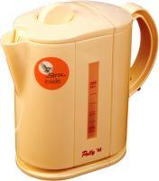 Электрочайник Polly M (оранжевый) -