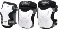Комплект защиты Motion Partner MP109S (разные цвета) -