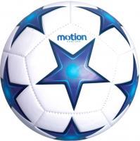 Футбольный мяч Motion Partner MP516 -