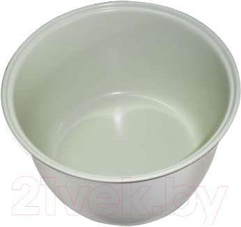 Чаша для мультиварки Vigor HX-3751 - общий вид