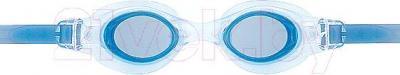 Очки для плавания Tusa Imprex V-300A CLB