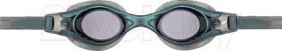 Очки для плавания Tusa Imprex V-300A GR