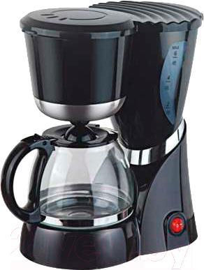 Капельная кофеварка Vigor HX-2114 - общий вид