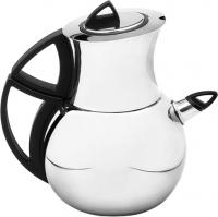 Набор чайников BergHOFF Zeno 1100814 -