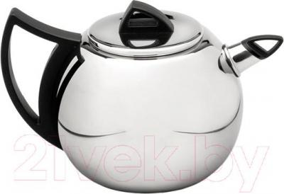 Набор чайников BergHOFF Zeno 1100814 - чайник со свистком