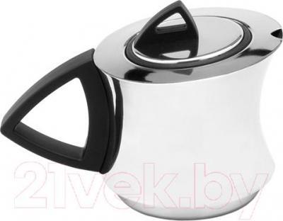Набор чайников BergHOFF Zeno 1100814 - заварочный чайник