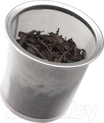 Набор чайников BergHOFF Zeno 1100814 - ситечко для заварки