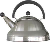 Чайник со свистком BergHOFF Melody 1104133 -