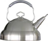 Чайник со свистком BergHOFF Harmony 1104126 -