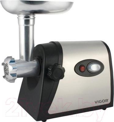 Мясорубка электрическая Vigor HX-5917 - общий вид