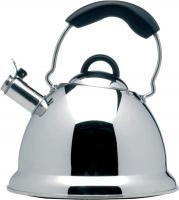 Чайник со свистком BergHOFF Designo 1104676 -