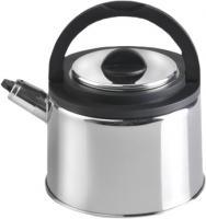 Чайник со свистком BergHOFF Cubo 1100135 -