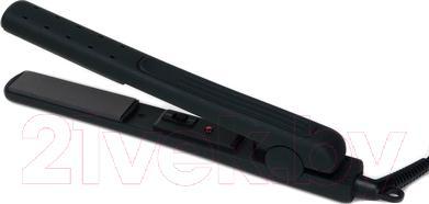 Выпрямитель для волос Vigor HX-8173 - общий вид