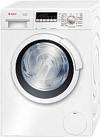 Стиральная машина Bosch WLK20264OE -