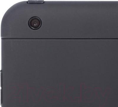 Планшет DEXP Ursus 8E2 mini (черный) - камера