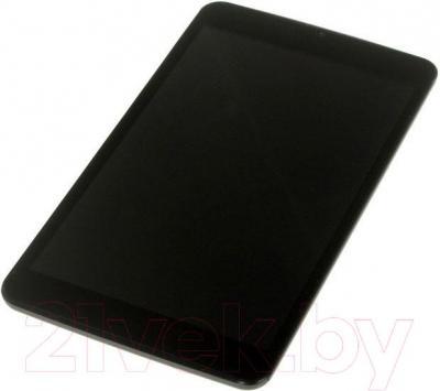 Планшет DEXP Ursus 8EV (черный) - общий вид