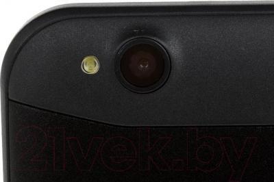 Планшет DEXP Ursus 9EV (черный) - камера