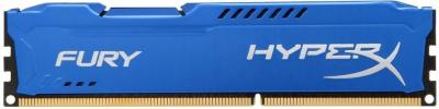 Оперативная память Kingston HX316C10F/8