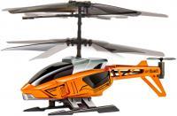 Радиоуправляемая игрушка Silverlit Вертолет 84620 -
