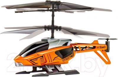 Радиоуправляемая игрушка Silverlit Вертолет 84620