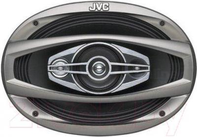 Коаксиальная АС JVC CS-HX6948 - общий вид