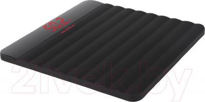 Напольные весы электронные Supra BSS-7000 - общий вид