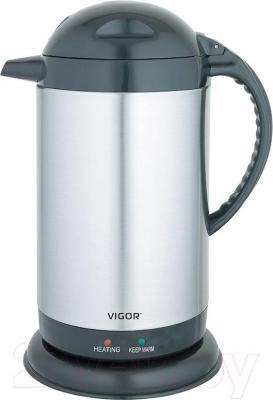 Термопот Vigor HX-2227 - общий вид