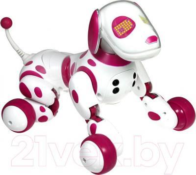 Интерактивная игрушка Zoomer Зуми  (20068495) - общий вид