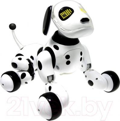 Интерактивная игрушка Zoomer Далматинец (20068497) - общий вид