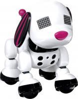 Интерактивная игрушка Zoomer Zuppies Scarlet (6022352) -