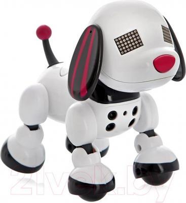 Интерактивная игрушка Zoomer Zuppies Scarlet (6022352) - общий вид