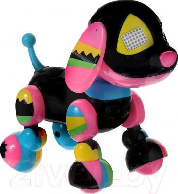 Интерактивная игрушка Zoomer Zuppies Roxy (6022352) - общий вид