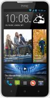 Смартфон HTC Desire 516 Dual (белый) -