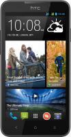 Смартфон HTC Desire 516 Dual (темно-серый) -