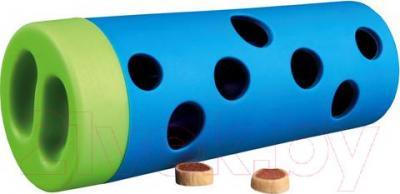 Игрушка для животных Trixie 32020 - общий вид
