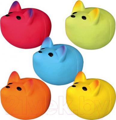 Набор игрушек для животных Trixie Мини мышки 35561 - общий вид