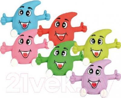 Набор игрушек для животных Trixie Мордочки 3532 - общий вид