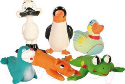 Набор игрушек для животных Trixie Фигурки животных 3521 - общий вид