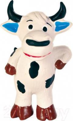 Набор игрушек для животных Trixie Животные 3513 (со звуком) - общий вид