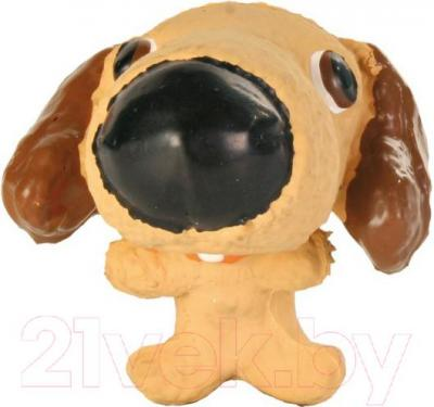 Набор игрушек для животных Trixie Terry Toys 3514 (со звуком) - общий вид