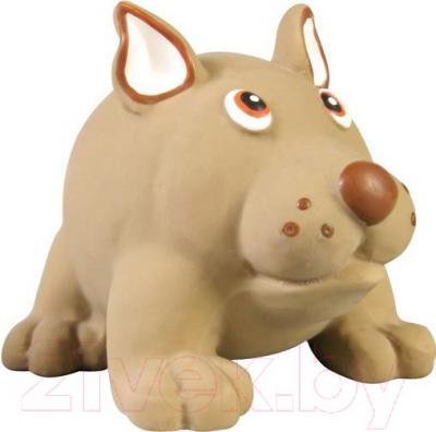 Набор игрушек для животных Trixie 3564 (со звуком) - общий вид