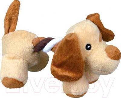 Набор игрушек для животных Trixie Аnimals 3582 (со звуком) - общий вид