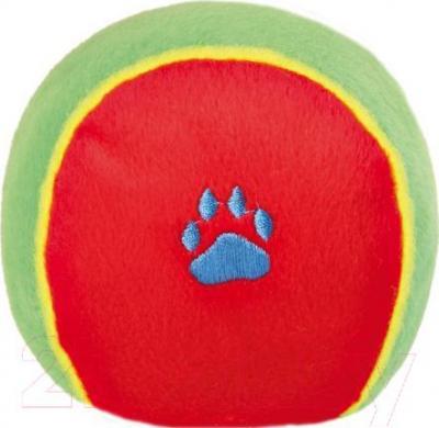 Набор игрушек для животных Trixie Ball 3606 - общий вид