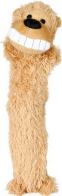 Набор игрушек для животных Trixie 35872 (со звуком) - общий вид